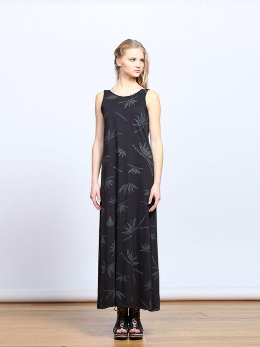 55DSL DAZAIFU Dresses D f