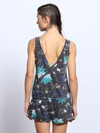 55DSL DAMANDAO Jumpsuits D e
