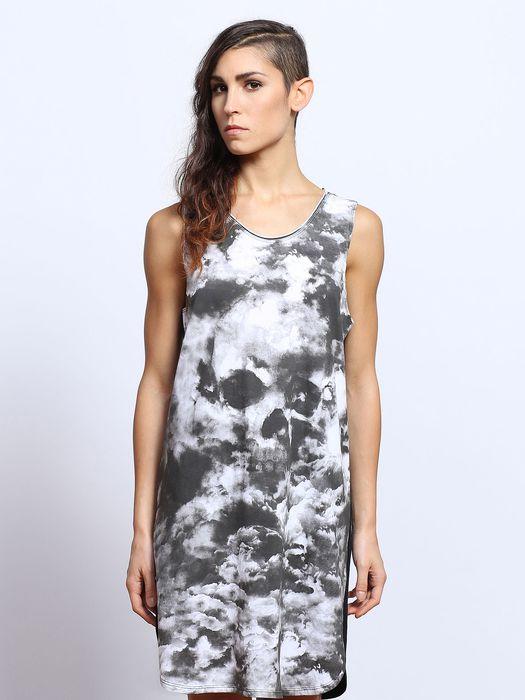 55DSL DIYIFU Dresses D f