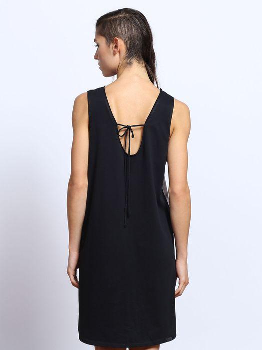 55DSL DIYIFU Dresses D e
