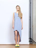55DSL DIMPOI Dresses D r
