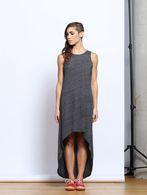 55DSL DIMPOI Dresses D f