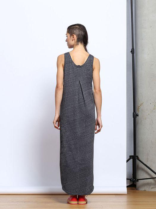 55DSL DIMPOI Dresses D e