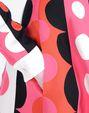 VALENTINO HB0VS3P0-V12389B MMM Dresses D e