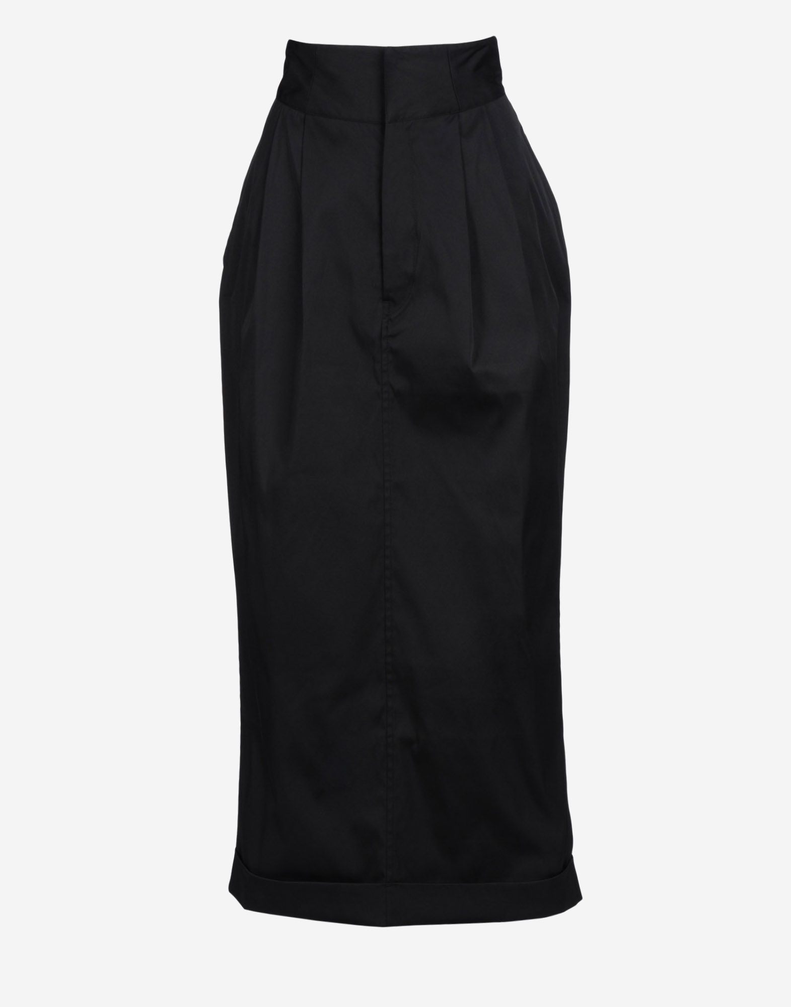 incontrare 14708 74e36 Y 3 Long Skirt Gonne Lunghe   Adidas Y-3 Sito Ufficiale