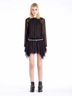 DIESEL BLACK GOLD DOLIAN Dresses D r