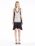 DIESEL BLACK GOLD DALIBUK Dresses D r