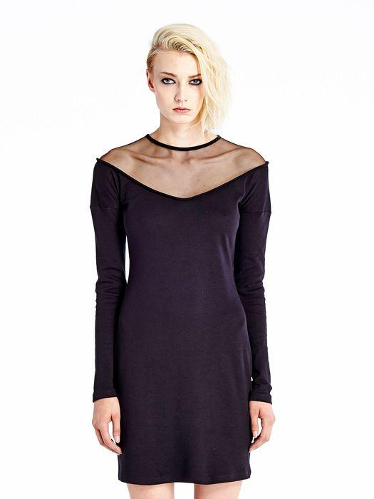 DIESEL D-ECLIPSE Dresses D f