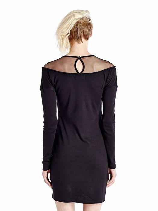 DIESEL D-ECLIPSE Dresses D e