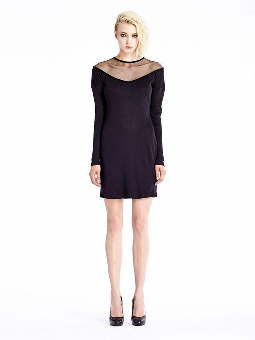 DIESEL D-ECLIPSE Dresses D r