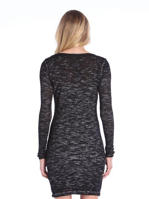 DIESEL D-BLAIR Dresses D e