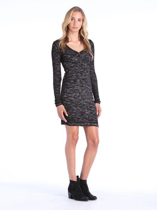 DIESEL D-BLAIR Dresses D r