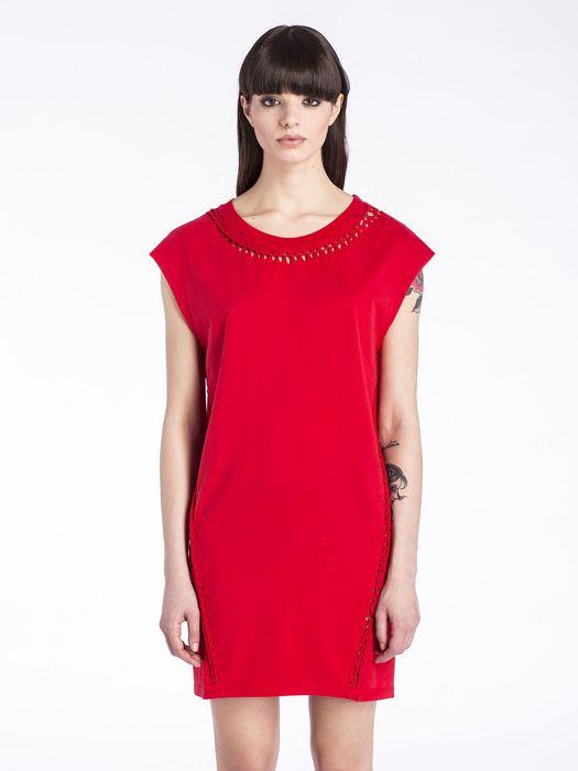 DIESEL D-ALE Dresses D f