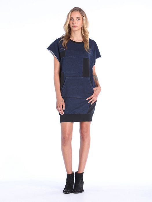 DIESEL D-DAY Dresses D r