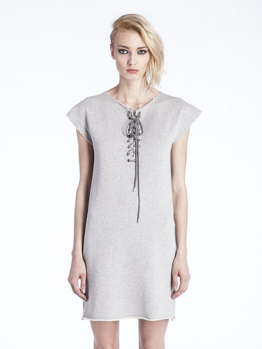 DIESEL D-RIDA Dresses D f