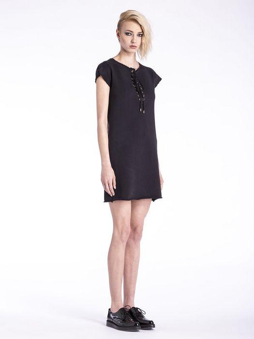 DIESEL D-RIDA Dresses D r