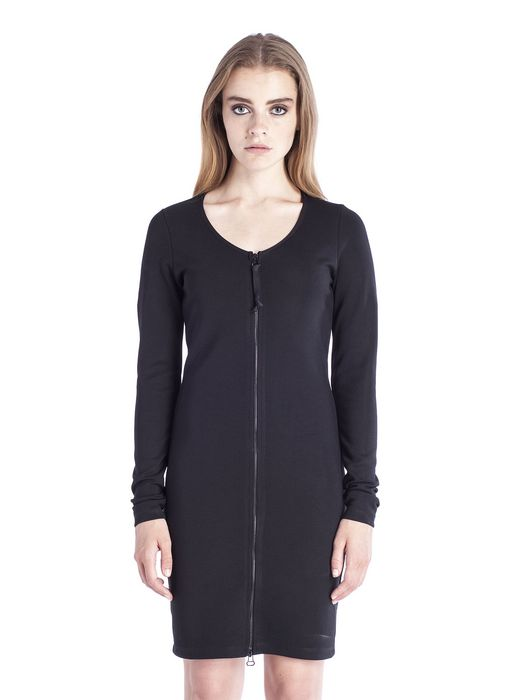 DIESEL D-BLAIR-A Dresses D f