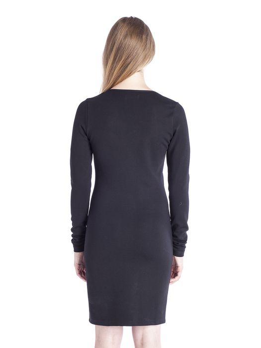DIESEL D-BLAIR-A Kleid D e