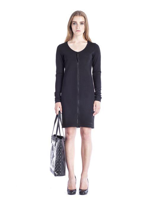 DIESEL D-BLAIR-A Kleid D r