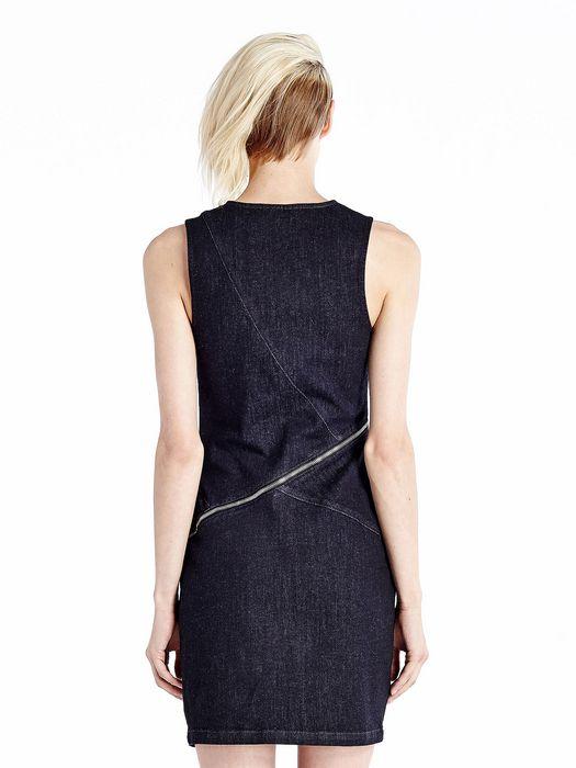 DIESEL DE-ORIZON Dresses D e