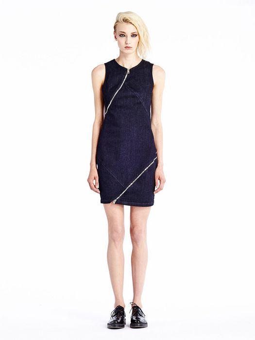 DIESEL DE-ORIZON Dresses D r