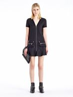DIESEL BLACK GOLD DORINAS Dresses D r