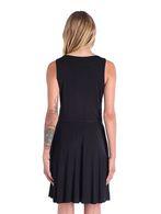 DIESEL D-AUTRY-A Dresses D e