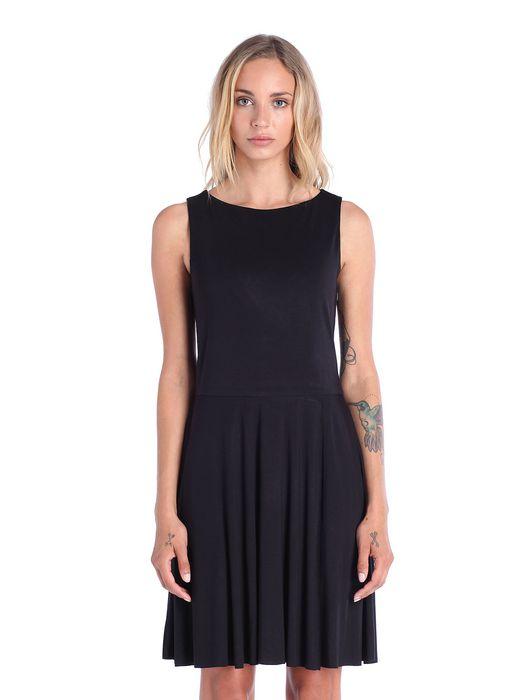 DIESEL D-AUTRY-A Dresses D f
