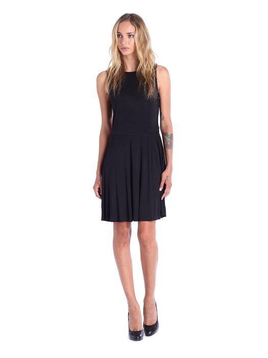 DIESEL D-AUTRY-A Dresses D r