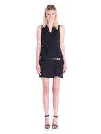 DIESEL BLACK GOLD DIADY Dresses D r