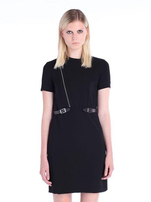 DIESEL BLACK GOLD DILTON Dresses D f