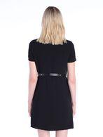 DIESEL BLACK GOLD DILTON Dresses D e
