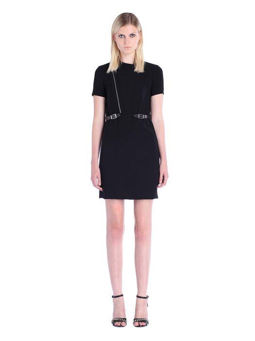 DIESEL BLACK GOLD DILTON Dresses D r
