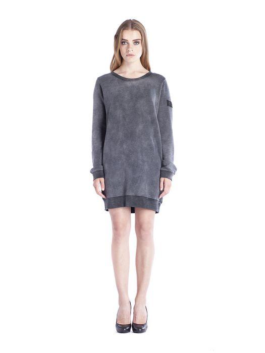 DIESEL D-DIAL-F Dresses D r