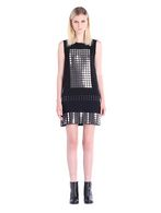 DIESEL BLACK GOLD DYSCO-FS Dresses D r
