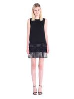 DIESEL BLACK GOLD DYSCO-COMM Dresses D r