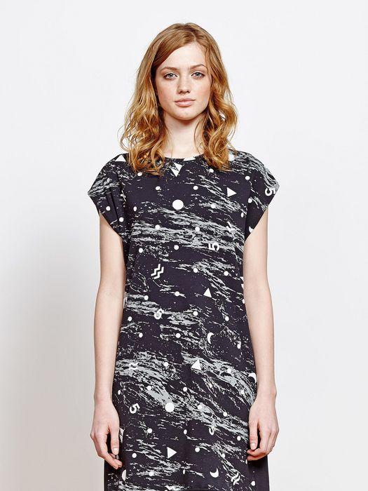 55DSL DARAN Dresses D f