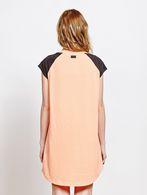 55DSL DASTO Dresses D e