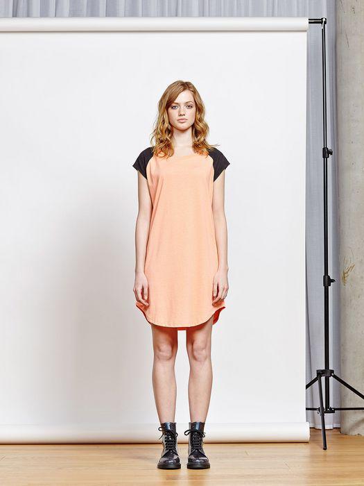 55DSL DASTO Dresses D r