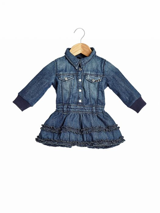DIESEL DIRPYB Dresses D f