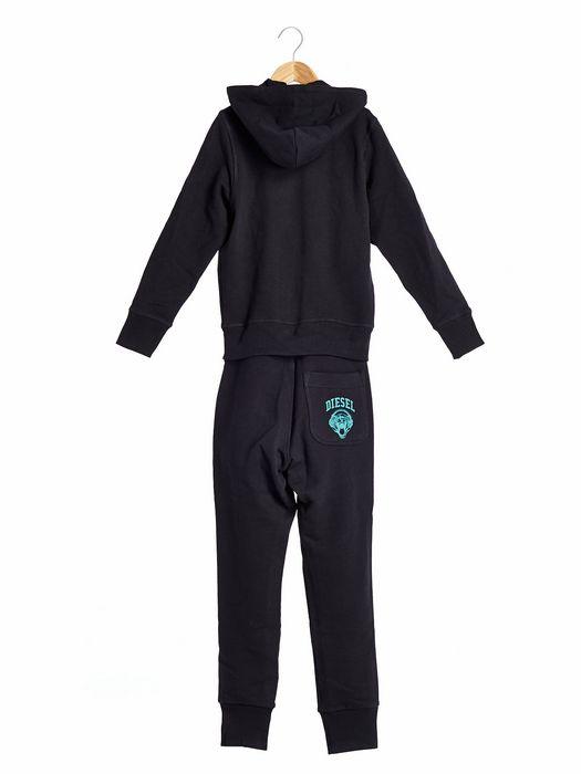 DIESEL SOX-SET Jumpsuits U e
