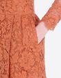 VALENTINO HB3VS1N0-V7C264B 426 Dresses D e