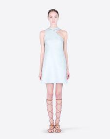 VALENTINO Dress D IB0VA2951SC 385 f