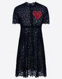 VALENTINO JB3VA3H620H D52 Dresses D d