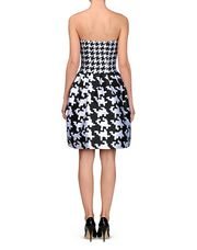 BOUTIQUE MOSCHINO Short dress D d