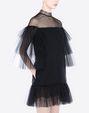 VALENTINO JB0VA5G11ED 0NO Dresses D e