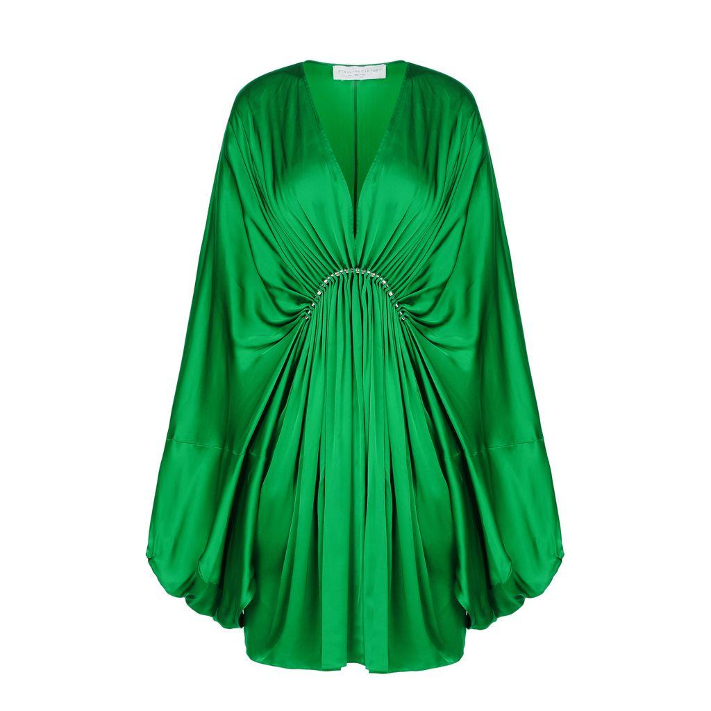 Etta Dress - STELLA MCCARTNEY