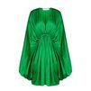STELLA McCARTNEY Etta Dress Mini D f