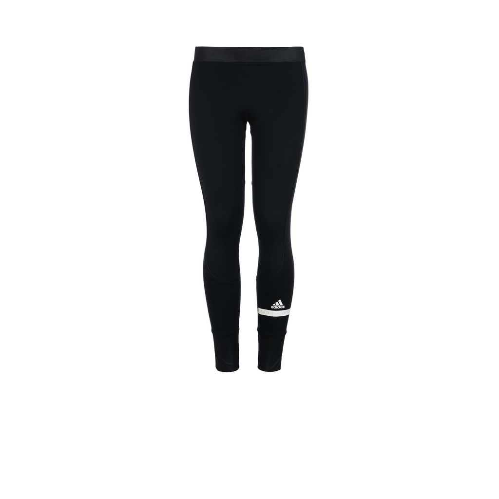 Performance leggings - ADIDAS by STELLA McCARTNEY