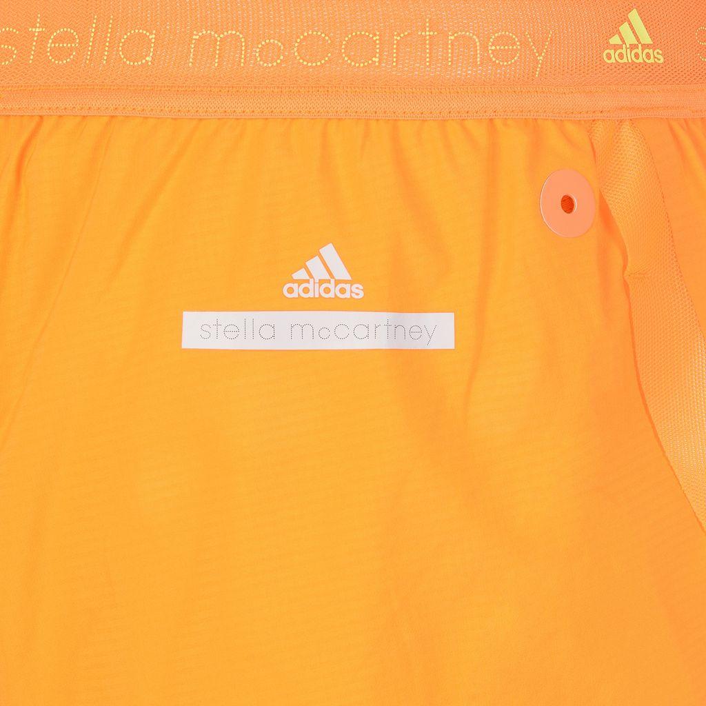 Run adizero shorts - ADIDAS by STELLA McCARTNEY